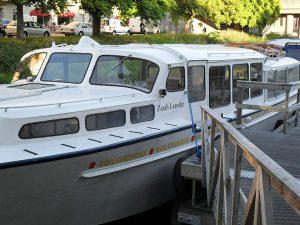 zl_boat